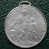 19 Juin 1904 - Le Matin Organise La Fête Des Enfants - Fête De L'enseignement Primaire - J. Faber Et Cie - Non Classés