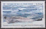 Antarctic.T.A.A.F.2015.Sea Lion.MNH.22326 - Zonder Classificatie