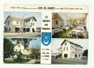 42 RIORGES R.N.7 LE RELAIS DU PONTET RESTAURANT 1972 - Riorges