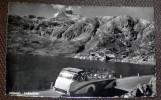 Grimsel ( Bus Car Autocar  ) CPSM Petit Format Berne / Valais Suisse - Cachet 1955 - BE Bern