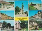 AK - Langenzersdorf - Mehrbild - Korneuburg