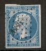 PC 2686 RIVE DE GIER Loire. - Marcophily (detached Stamps)
