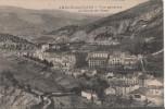 66     Amelie Les Bains - Autres Communes