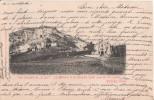 66   Saint Laurens De Cerdans - Autres Communes