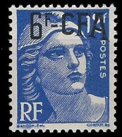 YT 299 - Réunion (1852-1975)
