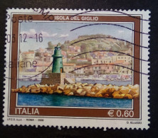 ITALIA 2009 - N° Catalogo Unificato 3160 - 6. 1946-.. Repubblica