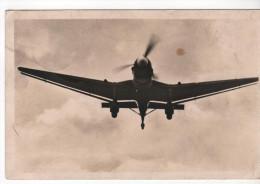 Nr.  6257,  Sturz-Kampfbomber Ju 87,  Feldpost - 1939-1945: 2a Guerra