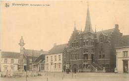 A16-0177 : WOMMELGHEM - Wommelgem