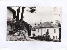 E.894  -   MORNEX  (Haute  Savoie)  -  La  Poste - Autres Communes