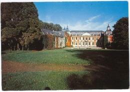 Cpsm Belgique MARCHIN Cahreau De Belle Maison - Marchin