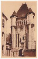 A SAISIR !!!!. NEVERS. Porte Du Croux - Nevers