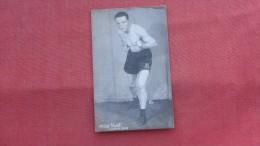 Boxing Alex Hart  Lorain Ohio ====== ===  2154 - Boxing