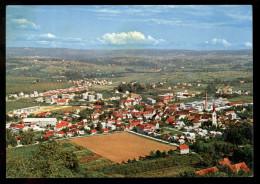 [001] Slovenske Konjice - Gonobitz, ~1970, Štajerska - Untersteiermark (1) - Slovenia