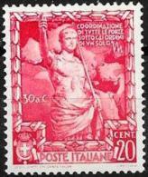 Italia/Italie/Italy: Augusto, Storia Di Roma, Auguste, L´histoire Romaine, August, Roman History - Storia