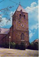 Pulle Petrus En Pauluskerk - Zandhoven
