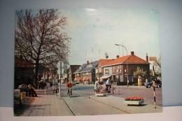 TERNEUZEN   --- Axelsestraat - Terneuzen