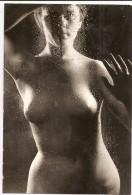 Calendrier Petit Format 1970 - Novembre , Nue . - Petit Format : 1961-70