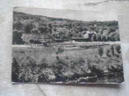 Bilin  Bílina  D135562 - República Checa