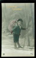 Enfant - Garçon - Jongen - Enfants