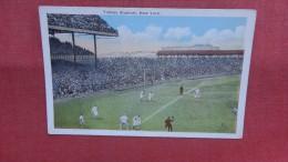 > Baseball   Stadium  Yankee Stadium  New York City = ======== 2155 - Baseball