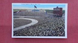> Baseball   Stadium  Yankee Stadium  Bronx = ======== 2155 - Baseball
