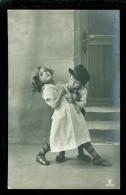 Enfants - Kinderen - Enfants