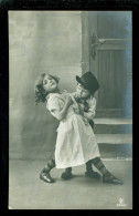 Enfants - Kinderen - Kinderen