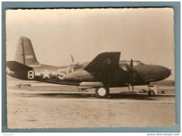 """""""HAVOC  A. 20 """"    Bombardier Moyen..... -- ( à Voir!) -- R 2052 - 1939-1945: 2ème Guerre"""