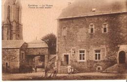 (D4 - 28-29 - ) Ferrières - La Housse - Ferrieres