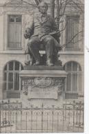 Paris : Statue De Louis Blanc - Statues
