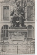 Paris : Statue De Louis Blanc - Standbeelden