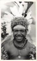 Pays Divers- Oceanie  - Ref E347- Papouasie Nouvelle Guinee - Carte Bon Etat - - Papua Nuova Guinea