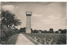 SAINT JEAN DU CARDONNAY - Hameau Du Cadran, Chateau D'Eau - Sonstige Gemeinden