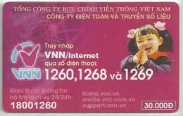 = VIETNAM   =   MY COLLECTION - Vietnam