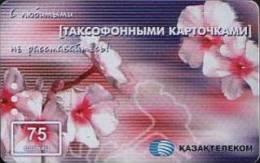 = KAZAKHSTAN  =  MY COLLECTION