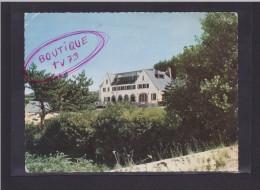 M142 - PRIMEL PLOUGASNOU - Colonie St Jean Bosco - Finistère - Primel