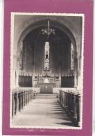 MAREUIL-SUR-LAY ?? Eglise  ( R. Gaubard ) - Mareuil Sur Lay Dissais