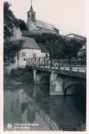 Solre-St-Géry - ......( Environs De Beaumont ) - Beaumont