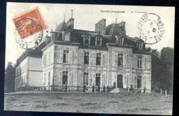 Cpa Du 29 Landivisiau -- Saint Jacques - Le Séminaire      DEC15 16 - Landivisiau