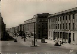 29 - BREST - Poste - Brest