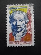 FRANCE N°2667 Oblitéré - Frankreich