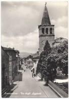 Sansepolcro - Via Degli Aggiunti - H2876 - Arezzo