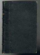 Le Mal Du Siècle - Scènes De La Vie Contemporaine - Henri Conscience - 1872 - 314 Pages 18,2 X 12 Cm - Books, Magazines, Comics