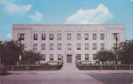 CPA - USA - Kokomo Howard County Court House - Indiana - Etats-Unis