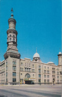 CPA - USA - Murat Temple - Indiana Indianapolis - Indianapolis