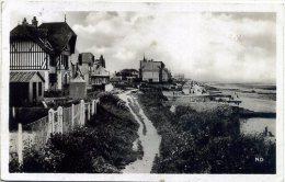 14 LUC-sur-MER ++ La Plage ++ - Luc Sur Mer
