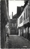 Beauvais Rue Ecole De Chant - Beauvais
