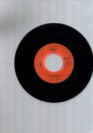 MUSICA  VINILE 45 GIRI POOH TANTA VOGLIA DI LEI - TUTTO ALLE TRE CBS - Dischi In Vinile
