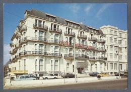 SOUTHSEA - ROYAL BEACH HOTEL - Angleterre