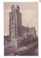 DORDRECHT Groote Kerk - Dordrecht